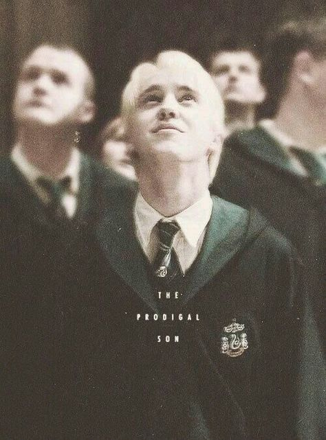 Wall Paper Harry Potter Wallpapers Draco Malfoy 55 New Ideas Harry Potter Draco Malfoy Draco Harry Potter Harry Potter