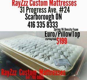 Mattresses Sale Special Price For You Starting From 199 00 Guaranteed High Quality Limited Time Offer Mattress Sales Custom Mattress Mattress