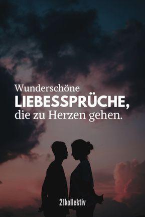 100 Liebesspruche Spruche Die Zu Herzen Gehen Brief In 2020 Liebesspruche Romantische Spruche Grosse Liebe Spruche
