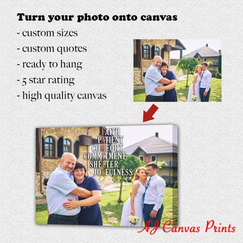 List Of Pinterest Fathers Day Gifts From Son Canvas Images Fathers