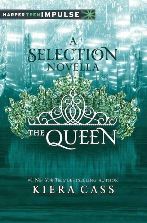 Pdf the selection series