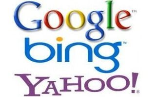 Bing Grows Search Market Share – at Yahoo's Expense, Not Google's