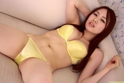 Consider, hot sexy japanese women were visited