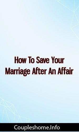 Couple Questions Quiz #MarriageAdviceGuestBook | How Do You
