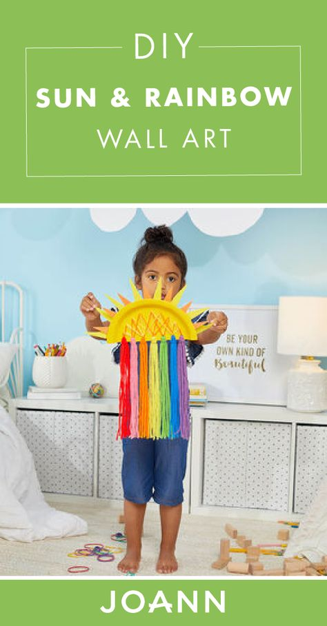 Let S Discover A Fun Craft Idea For Summer Break Whether You Re A