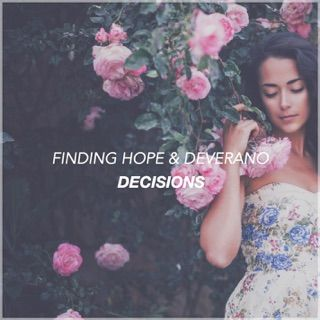 3 00 Am By Finding Hope On Apple Music Finding Hope Hope Decisions