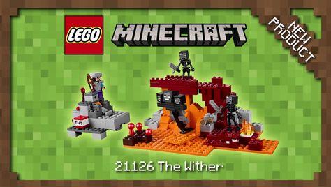 Lego Compatible Lele 79256 Minecraft Series Building Blocks | LEGO ...