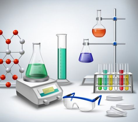 Chemical Science and Biomolecular Engineering