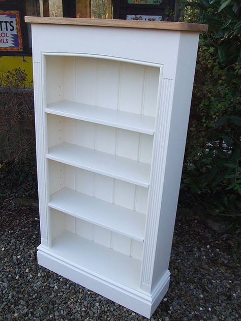 neat little painted pine bookcase 65 for the home pinterest pine bookcase pine and bookcases