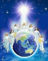 @solitalo Nadie sabe con certeza cuántos ángeles existen. Respecto a este interrogante, ni siquiera la Biblia por ejemplo, menciona una cantidad exacta. Sin embargo, varios de sus textos se refiere…