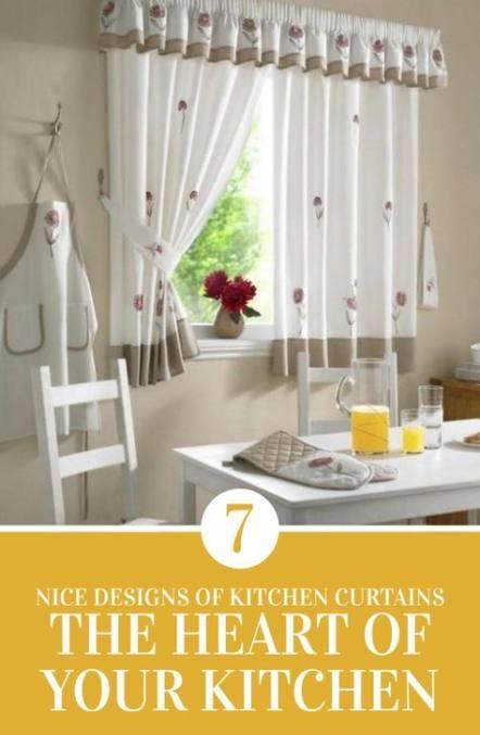 59 New Ideas For Diy Kitchen Curtains Above Sink Kitchen Diy Kitchen Curtains Farmhouse Kitchen Curtains Diy Kitchen