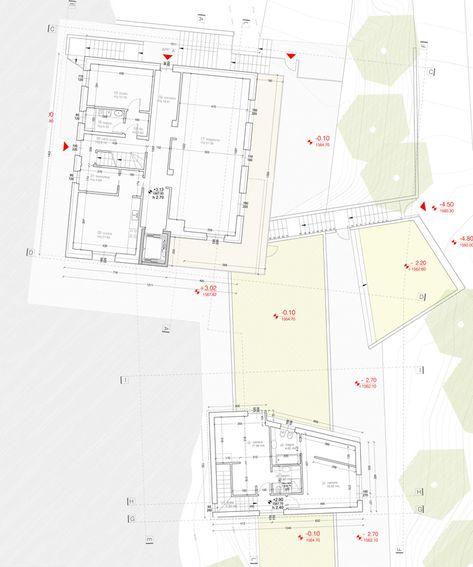 Casa-FM-by-Enrico-Scaramellini-Architetto_dezeen_1_1000.gif (800×958)