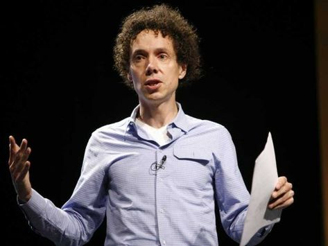20 Public Speaking Tips from TED Talks