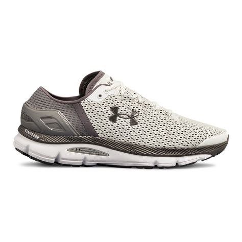 feb45fa187fd2 Men s UA SpeedForm® Intake 2 Running Shoes