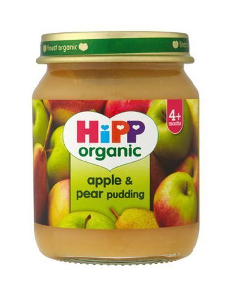 Hipp Ha1 Combiotic Hypoallergenic Organic Infant Formula 600g 0 6 Months Baby Formula Organic Baby Formula Organic Baby