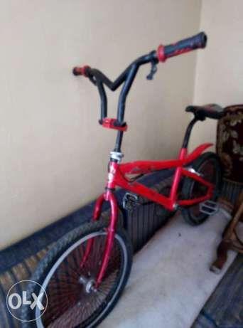 دراجات ومعدات رياضية للبيع في مصر موقع أوليكس للإعلانات المبوبة Cool Bikes Bicycle Fun Sports