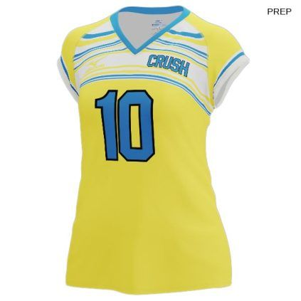 mizuno shoe size chart youth jerseys female xl