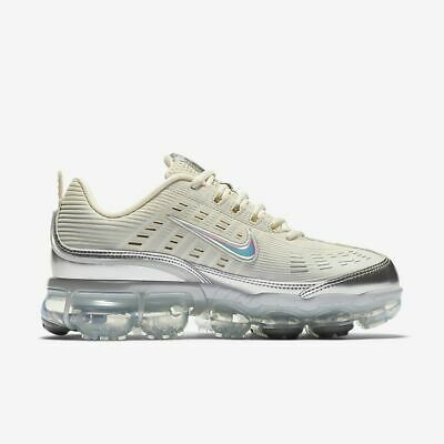 sneakers silver dam
