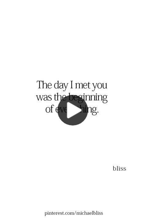 Top Beautiful Love Sayings Small Love Quotes For Him Deep Small Love Quotes Love Quotes For Him Love Quotes For Him Deep