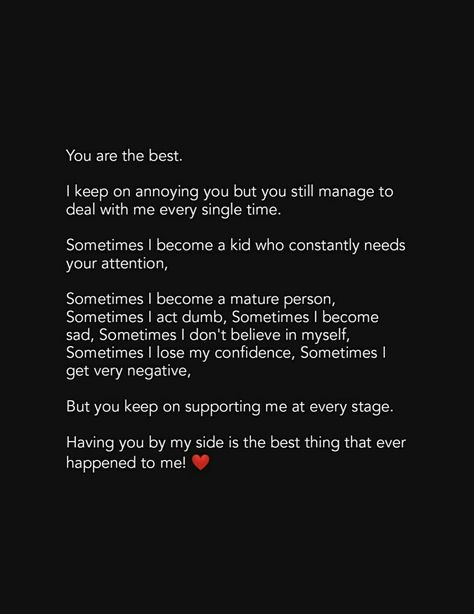 Best true love quotes for your soulmate #soulmate quotes #love quotes