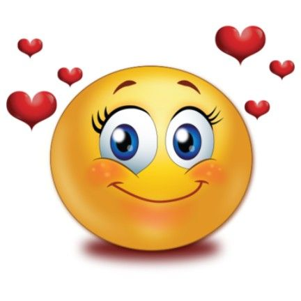 Pin De Buxom Beauty Em Emojis Imagens Emoticons Emoticons Cores