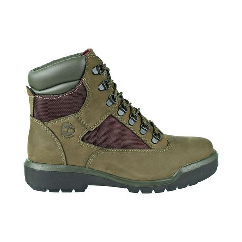 List of Pinterest timberland mens shoes dark brown pictures