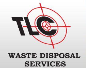 Pin By Tlc Waste On Residential Dumpster Dumpster Rental Dumpster Trash Dumpsters