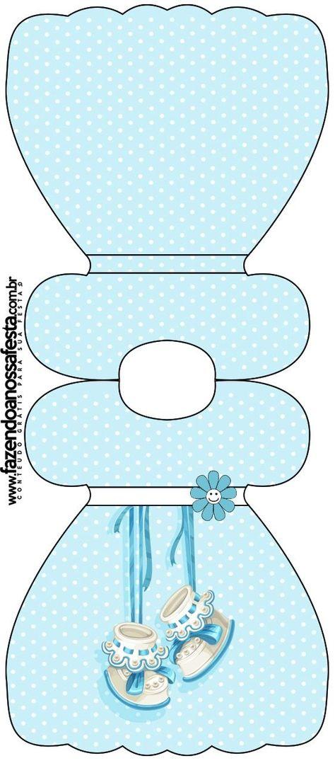 Шаблон открытки для новорожденных, открытках