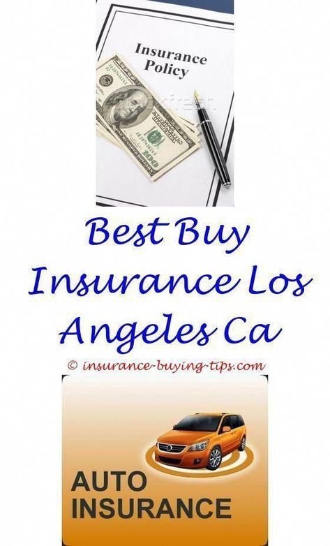 Lost My Job Should I Buy Health Insurance Best Place To Buy Life Insurance Leads What Is A Buy Buy Health Insurance Life Insurance Policy Umbrella Insurance