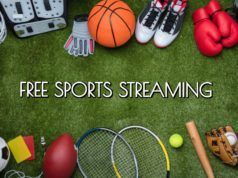 7 Best Free Sports Streaming Sites For 2019 Watch Games Legally Most Popular Sports Basketball Streaming Sites
