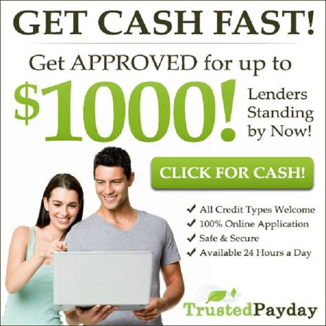 Blue sea payday loans image 9