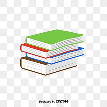 دفتر دفتر الملاحظات المرسومة كتاب ملاحظات Png وملف Psd للتحميل مجانا Notebook Supplies Office Supplies