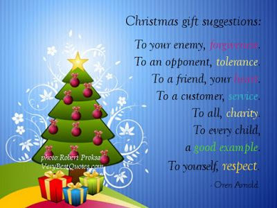 Exceptionnel Christmas Gift Suggestions Christmas Christmas Quotes Cute Christmas Quotes  Christmas Quotes For Friends Best Christmas Quotes Inspirational Christmas  ...