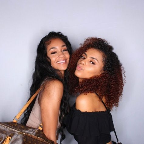 Saweetie and thebeepee