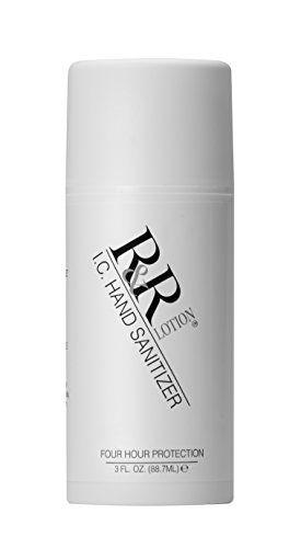 Safehands 1 Alcohol Free Foam Hand Sanitizer Brand Fragrance Free