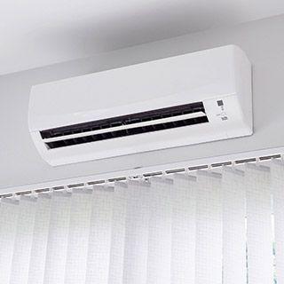 Lg Lman097hvp 9 000 Btu 16 Seer Ductless Flex Multi Art Cool Picture Air Handler Wall Air Conditioner Wall Mounted Air Conditioner Air Conditioner