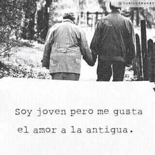 Pin By Melvita Ccux On Coracere Memes El Amor Amor