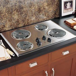 Best Electric Cooktop In 2020 Top Models Compared Electric Cooktop Cooktop Electric Stove