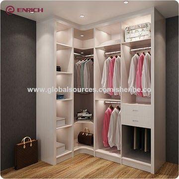 Bedroom Wall Wardrobe Design Walk In Closet Furniture Drawer Bedroom Ideas Simple Cabinet Design For Sma Wall Wardrobe Design Closet Furniture Wardrobe Design