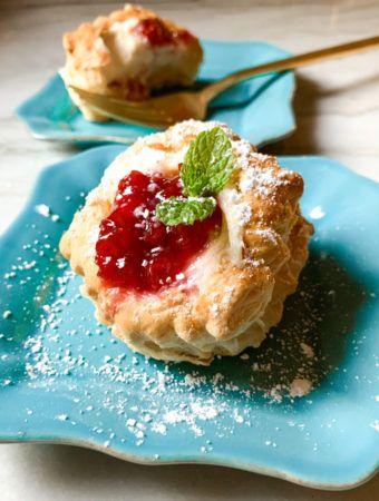 Brownie Mix Crinkle Cookies In 2020 With Images Crinkle