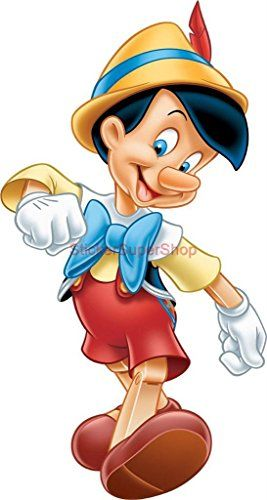 pinocchio–a cartoon crush I had at He reminded me of a boy named jackson before him, in third grade. pinocchio–a cartoon crush I had at He reminded me of a boy named jackson before him, in third grade. Disney Magic, Art Disney, Disney Love, Disney Pixar, Cartoon Cartoon, Disney Cartoon Characters, Walt Disney Cartoons, Cartoon Images, Pinocchio Disney