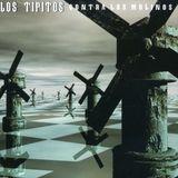 Contra Los Molinos [CD]