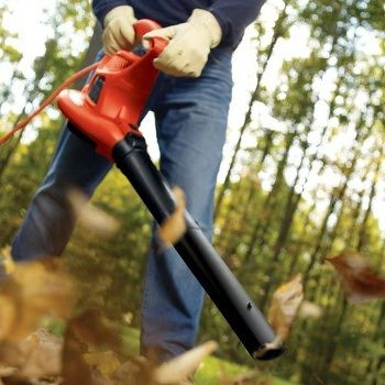 Best Cordless Leaf Blower Reviews Buying Guide 2019 Electric Leaf Blowers Leaf Blower Blowers