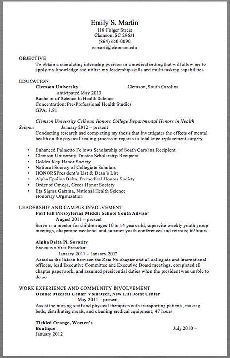 Journeyman Welder Sample Resume Journeyman Plumber Resume Template  Httpresumesdesign .