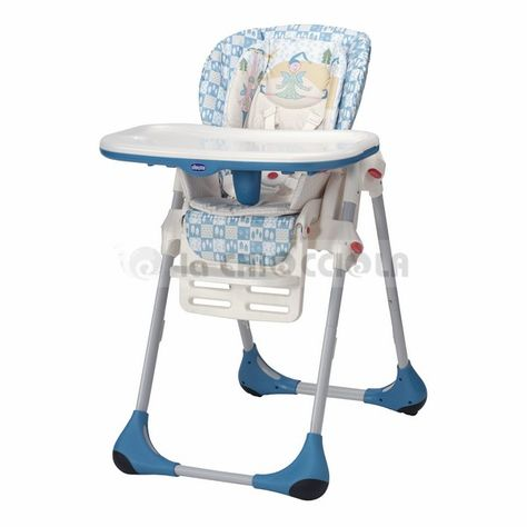 Chicco New Polly 2 In 1 Highchair Wood Friend Just For Rs 8394 0 On Flipkart Com Baby High Chair Baby Chair Baby Chair Cover