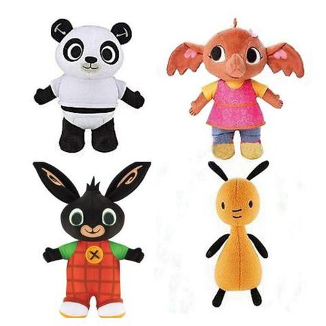 /collections/stuffed-animals-plush