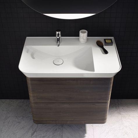 So Viel Kostet Dein Traumbad Neues Bad Bad Waschbecken Design