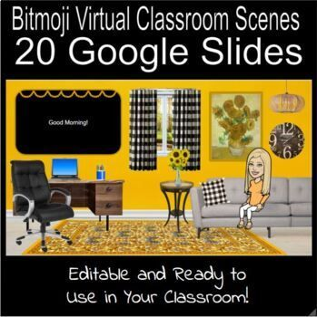 Teaching Technology, Educational Technology, Technology Integration, Classroom Background, Bilingual Education, Project Based Learning, Beginning Of School, Google Classroom, Teacher Resources