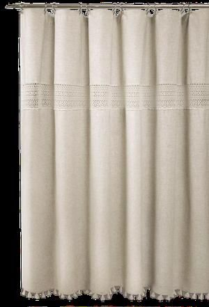 Shower Curtain 84 Inch In 2020 Shower Curtain Extra Long Shower