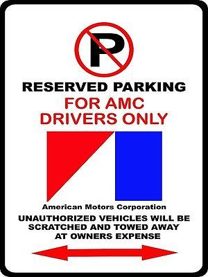 Pin By Marc Austin On Amc With Images American Motors